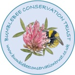 Bumblebee Conservation Trust logo